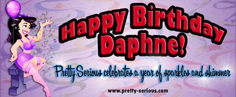 On-the-day-Birthday-Banner-2_large