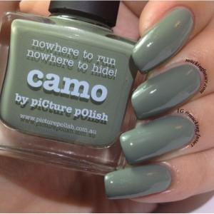 Picturepolish-camo2