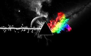 Pink-Floyd-pink-floyd-10566687-1920-1200
