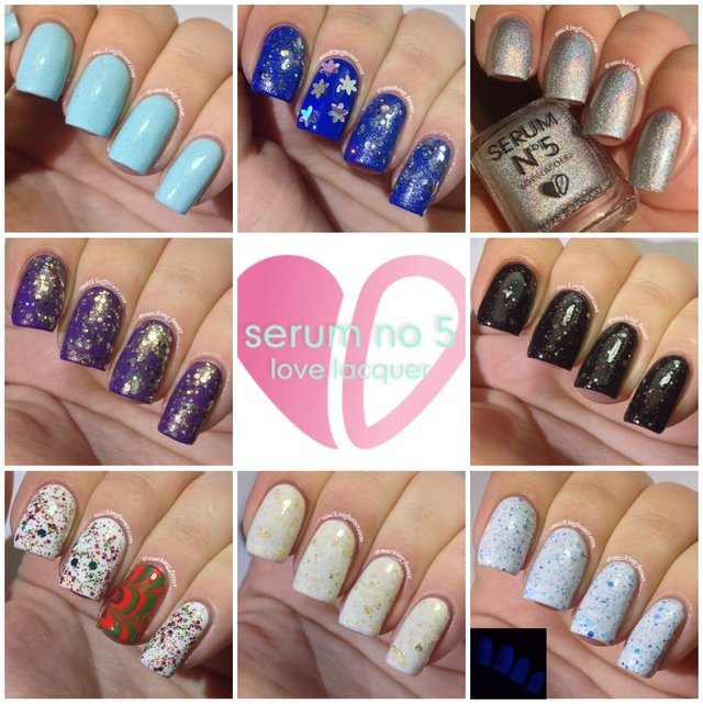 rsz_corynn_nails