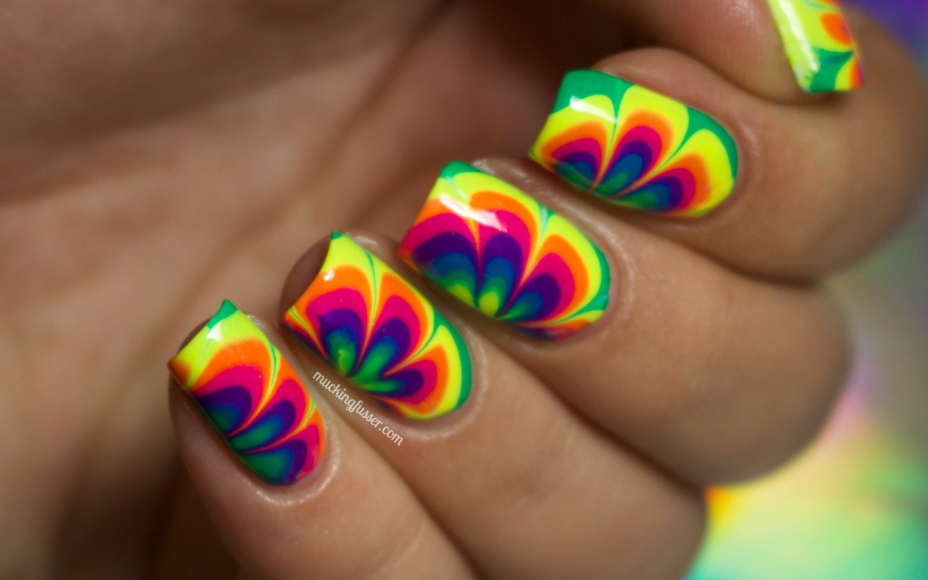 Rainbow_IMG_5249