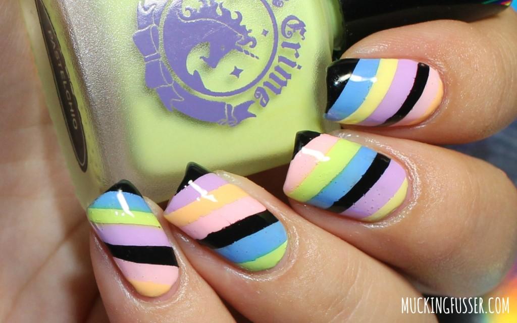 Stripes_IMG_5335