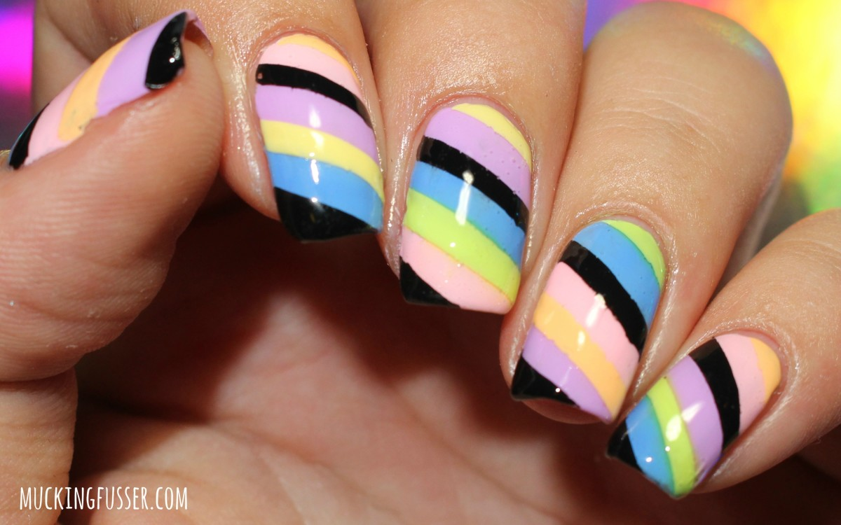 Stripes_IMG_5342